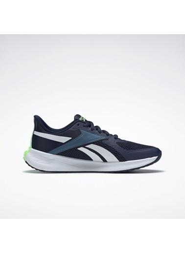 Reebok Energen Run Erkek Koşu Ayakkabısı Fx1852 Lacivert